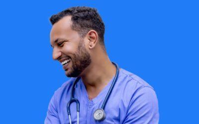 Internationales Traineeship im Gesundheitswesen